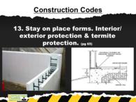 course-slide-image