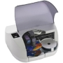 CD/DVD Duplicators