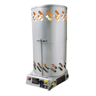 Convection Heaters