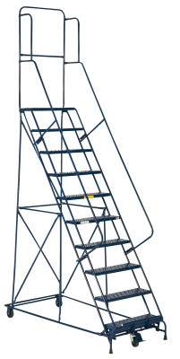 Ladder Parts & Accessories