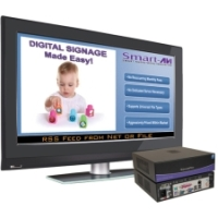 Digital Signage Boards