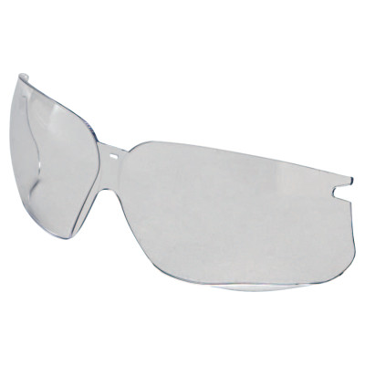 Safety Glass Parts & Accessories