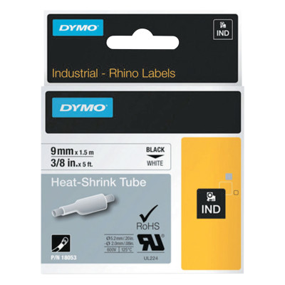 Labeling Tool Parts & Accessories
