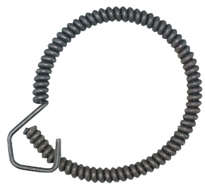 Pneumatic Chipping Parts & Accessories