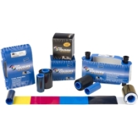 Lamination Sheets & Cartridges