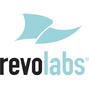Revolabs, Inc