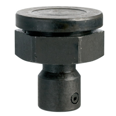 MorPad Swivel, Fits up to 0.925 in diameter spindle (48000 series)