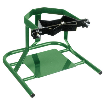 Single Cylinder Medical Stands, 200 lb Cap.