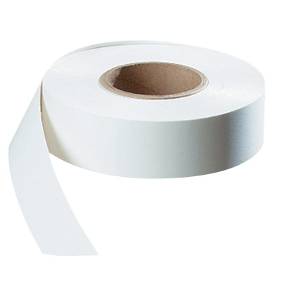 Water Soluble Paper and Tapes, White, 2 in x 300 ft