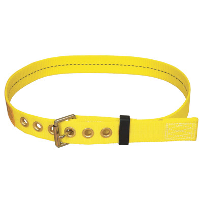 Tongue Buckle Body Belt, X- Large