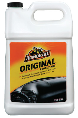 ARMOR ALL ORIG 1 GALLON