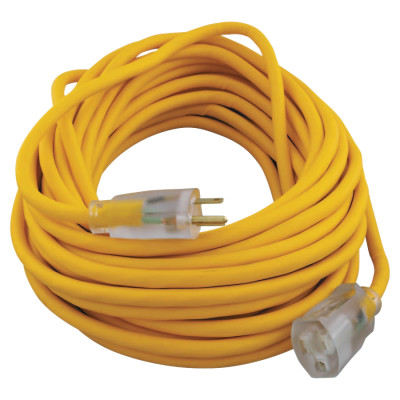 Polar/Solar Extension Cord, 50 ft