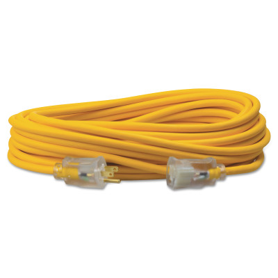 Polar/Solar Extension Cord, 100 ft