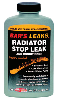 Original Radiator Stop Leak, 2.1 oz