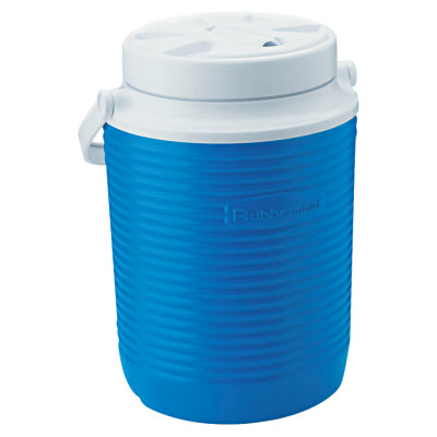 Thermal Jug, 1 gal, Blue