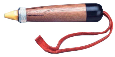 #109 Peterson Holder For Lumber Crayon