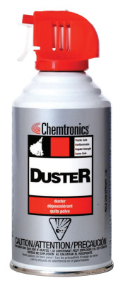Regular Strength Dusters, 10 oz Aerosol Can