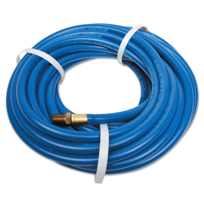 Pliovic Plus Hoses, 0.25 lb @ 1 ft, 1.03 in O.D., 3/4 in I.D., 500 ft