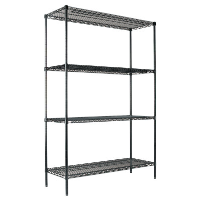 SHELVING-WIRE-IND-4818-GN