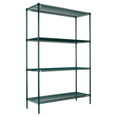 SHELVING-WIRE-IND-4824-GN