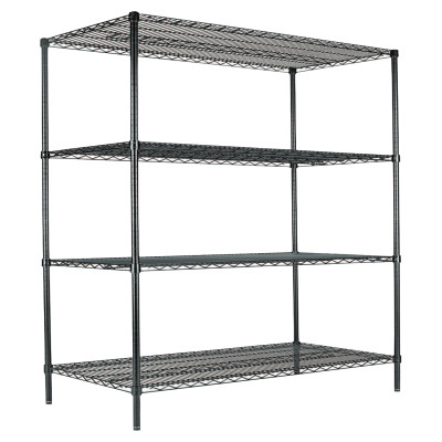 SHELVING-WIRE-IND-6024-GN