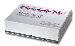 EDAC Base Unit (NEU DTI - Nortel, Requires Power Supply)