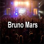 Cheap Bruno Mars Tickets at CheapTickets.com