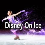 Cheap Disney On Ice Tickets at CheapTickets.com