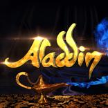 Cheap Aladdin Tickets at CheapTickets.com