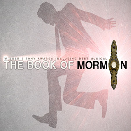 Cheap The Book of Mormon Tickets at CheapTickets.com