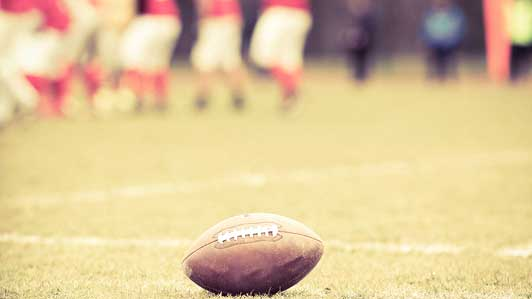Get cheap NCAA Football tickets at CheapTickets.com