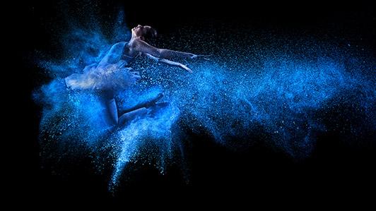 Get cheap Cirque Du Soleil tickets at CheapTickets.com