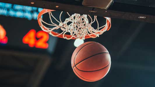 Get cheap Basketball tickets at CheapTickets.com