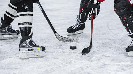 Get cheap Hockey tickets at CheapTickets.com