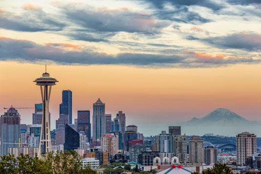 Get event tickets in Seattle at CheapTickets.com