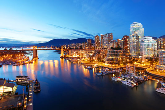 Get event tickets in Vancouver at CheapTickets.com