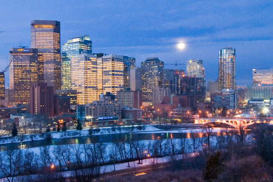 Get event tickets in Calgary at CheapTickets.com