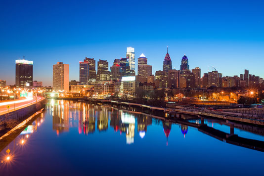 Get event tickets in Philadelphia at CheapTickets.com