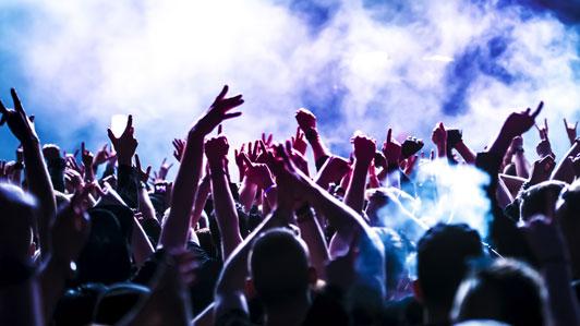 Get cheap Monsta X tickets at CheapTickets.com