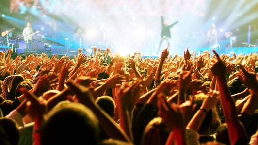 Get cheap Gary Clark Jr. tickets at CheapTickets.com