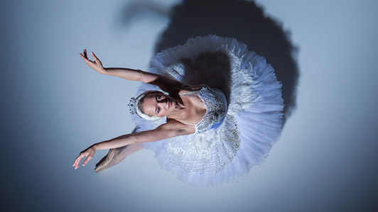 Get cheap Arts Ballet Theatre of Florida tickets at CheapTickets.com