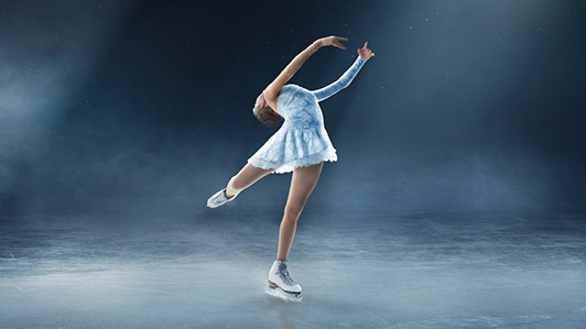 Get cheap Disney On Ice: Mickey's Search Party tickets at CheapTickets.com