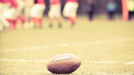 Get cheap Pennsylvania Quakers Football tickets at CheapTickets.com