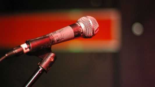 Get cheap Grammys tickets at CheapTickets.com