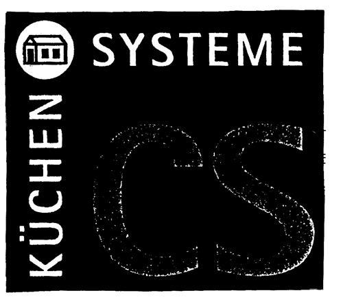 Küchensysteme küchen systeme cs reviews brand information ad charterhouse