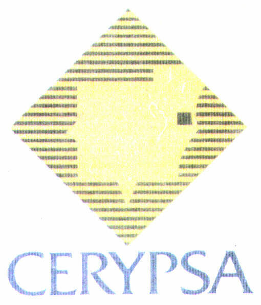 CERYPSA Reviews Brand Information CERYPSA CERAMICAS SA - Cerypsa ceramic tile