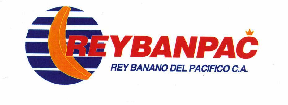 reybanpac ecuador