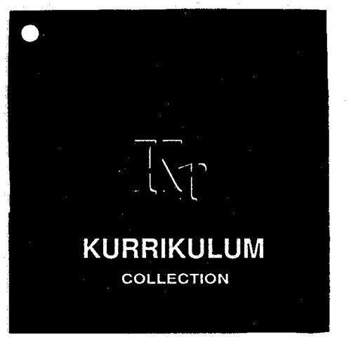 Kr KURRIKULUM COLLECTION