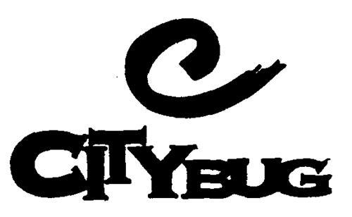 CITYBUG