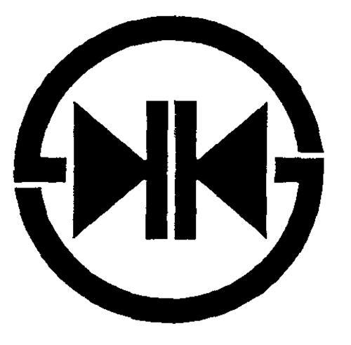 Shindengen Electric Manufacturing Co., Ltd.